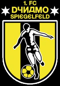 DYS-Logo
