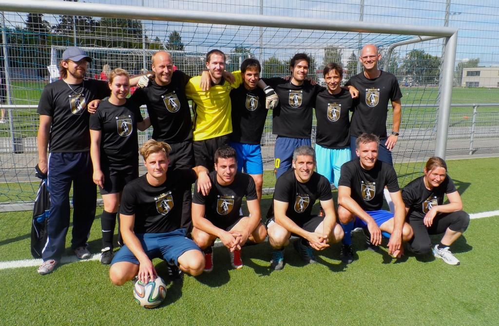 DynamoSpiegelfeld-Teamfoto