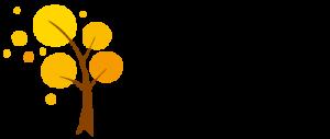Herbstprojekt-2014-Logo