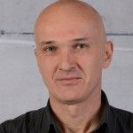 Vuk Djurovic