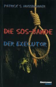 SOSBande_Execuctor