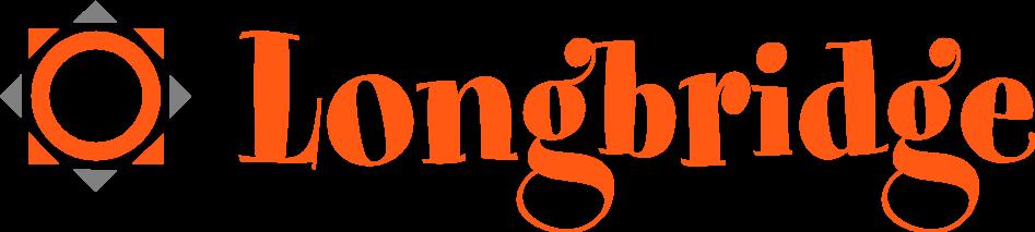 LongbridgeLogo