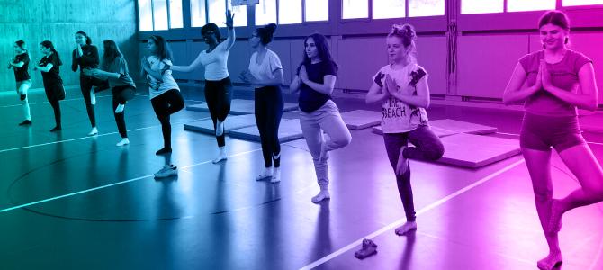 Teenie-Yoga-Pilates