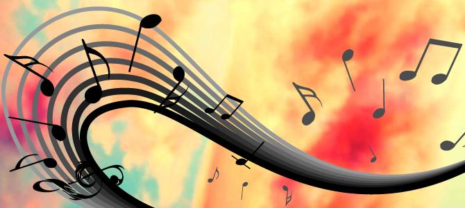 Musikalischer Feierabend 23.05.2019 um 19.00 Uhr