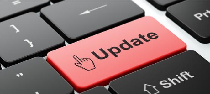 Update-Ticker: Schule und Corona – <br>News vom 04.06.2020 zum angepassten kantonalen Schutzkonzept